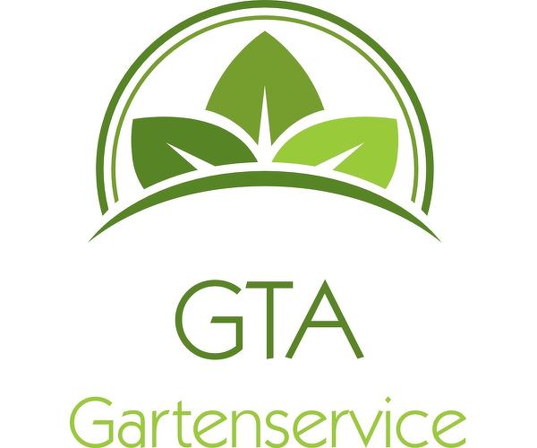 GTA Gartenservice