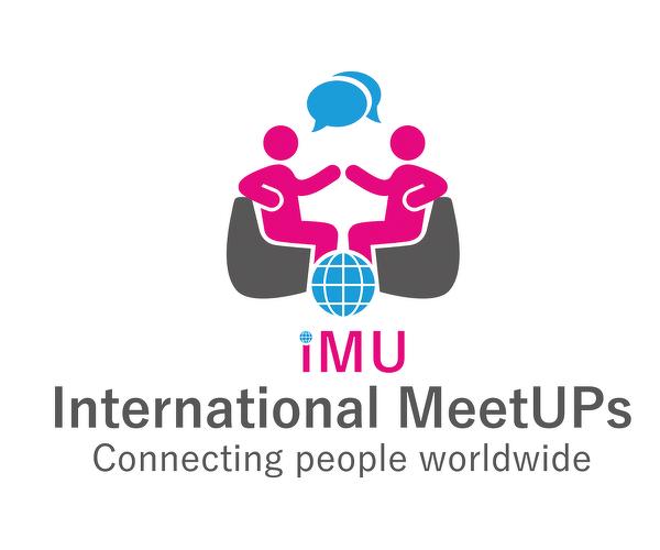 International MeetUPs