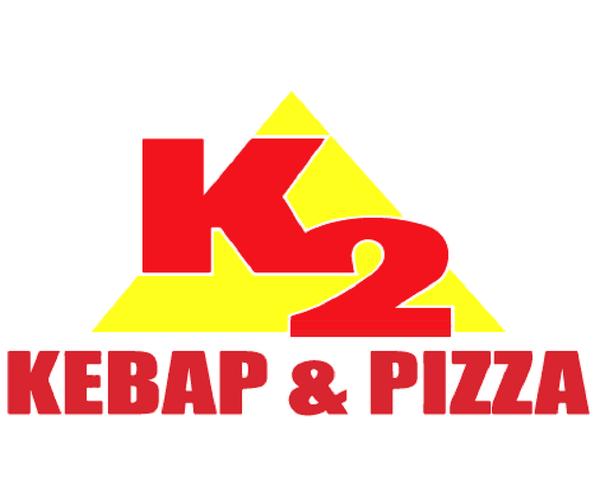 K2 Döner