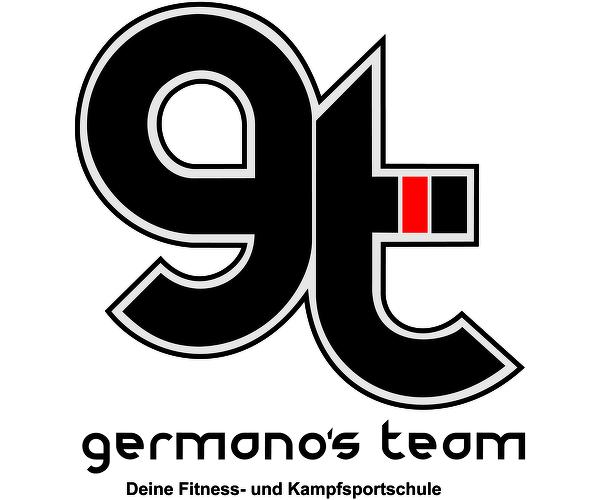 germano's team - Deine Fitness & Kampfsportschule