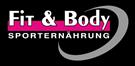 Fit & Body Sporternährung