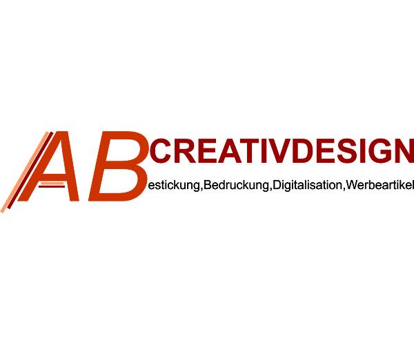 AB Creativdesign