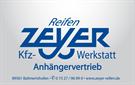 Reifen Zeyer