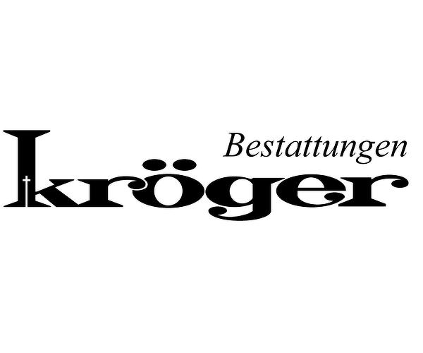 Bestattungen Kröger