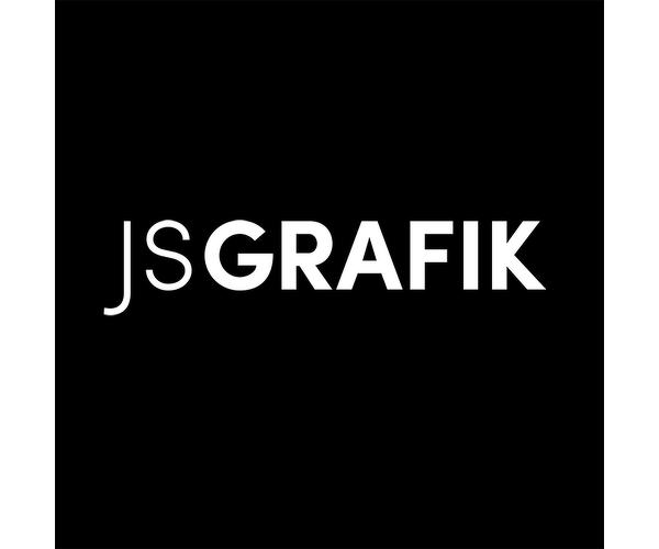 JSGRAFIK Werbeagentur