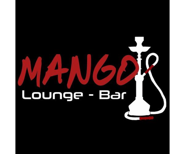 Mango Shisha Bar