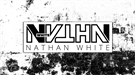 Nathan White