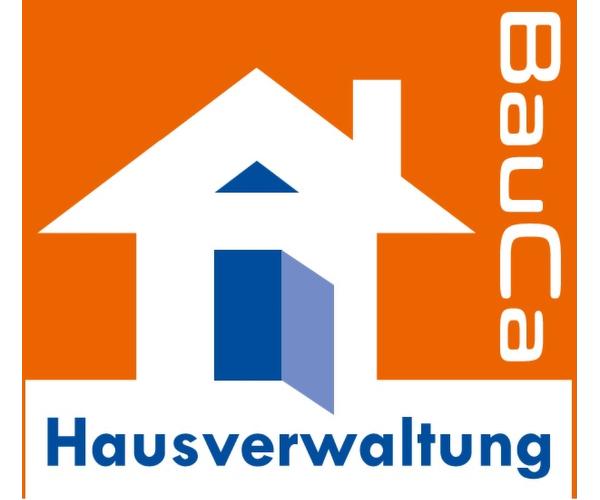 BauCa Hausverwaltung