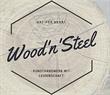 Wood'n'Steel