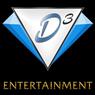 D3 Entertaiment