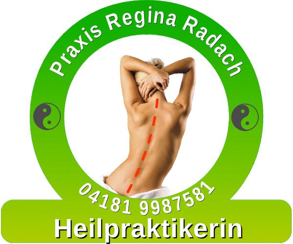 Praxis Regina Radach, Heilpraktikerin