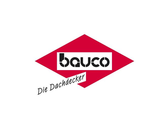 bauco Baucooperation GmbH