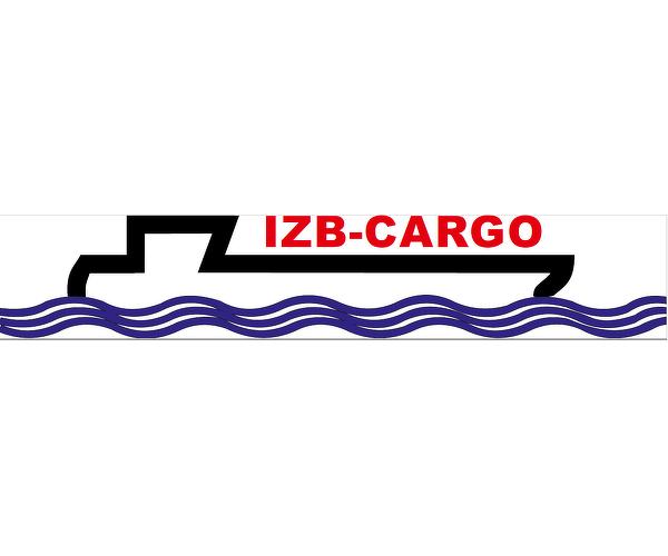 IZB-CARGO & CO GMBH