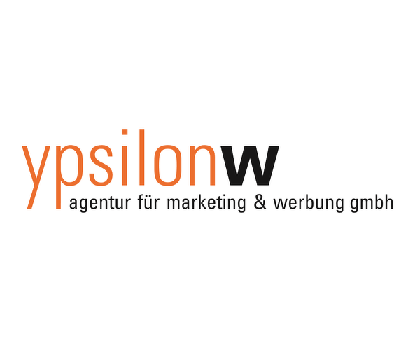 ypsilonw