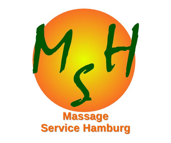 Massage-Service-Buchholz