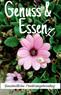 Genuss-Essenz
