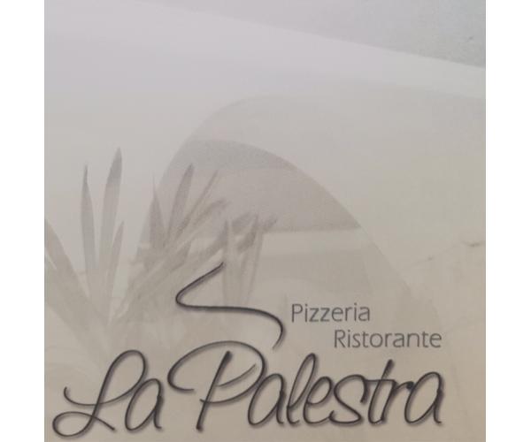 La Palestra Restaurant Pizzeria