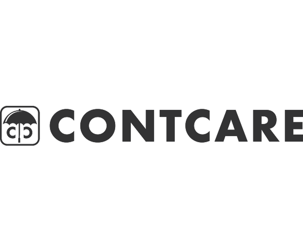 Contcare