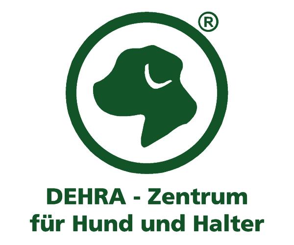 Dehra Zentrum