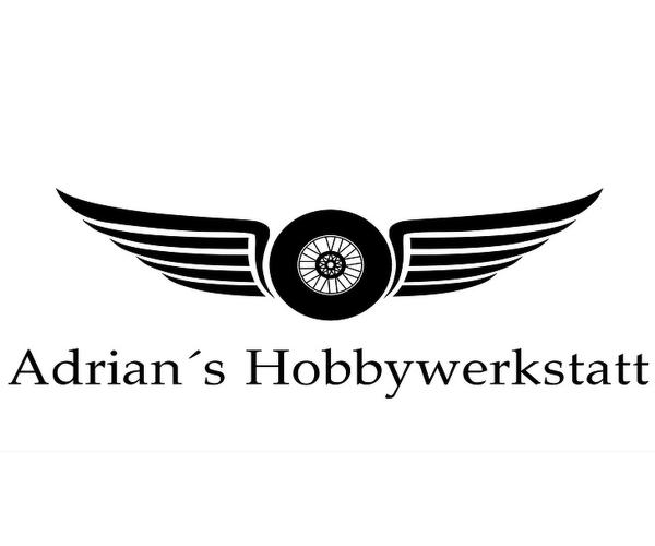 Adrians Hobbywerkstatt