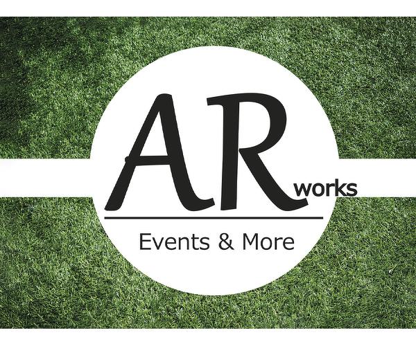 AR Works