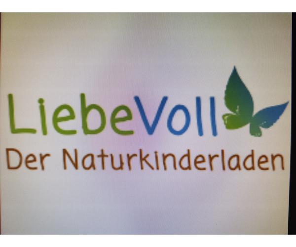 LiebeVoll - der Naturkinderladen