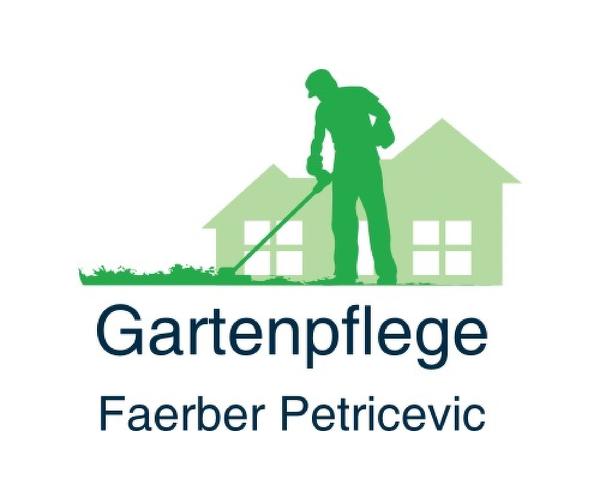 Gartenpflege Faerber-Petricevic