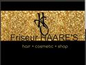 Friseursalon/Kosmetik Haares