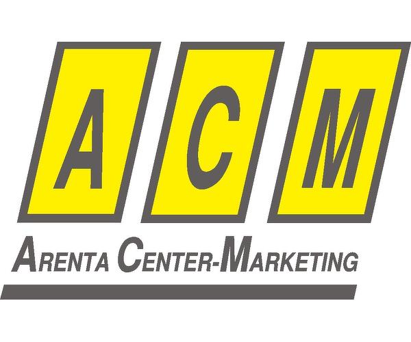 Arenta Center-Marketing