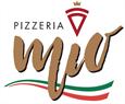 Pizzeria Mio