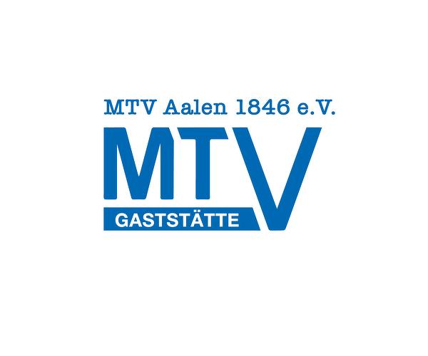 MTV Aalen Gaststätte