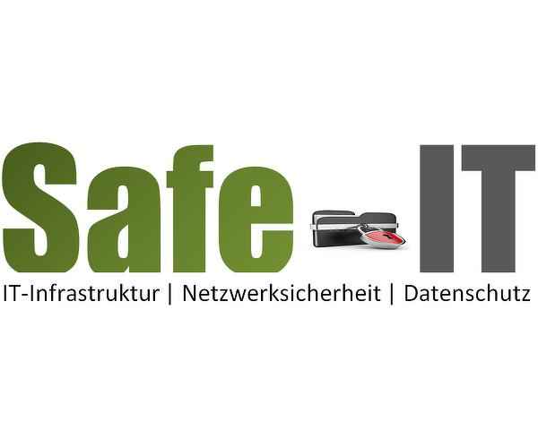 Safe-IT