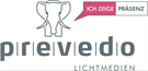 prevedo Lichtmedien GmbH