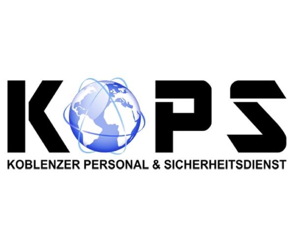 K O P S Personal&Sicherheitsdienst GmbH