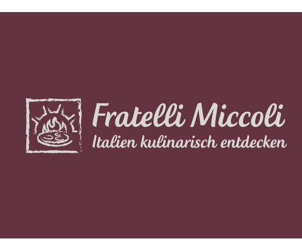 Fratelli Miccoli