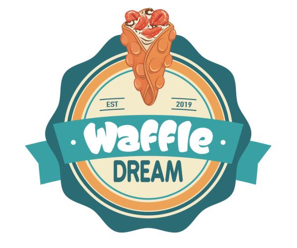 Waffle Dream