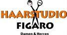 HAARSTUDIO FIGARO 2