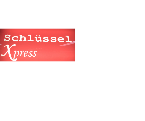 SCHUH & SCHLÜSSEL EXPRESS