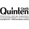 Quinten-Optik