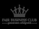 Fair Business Club