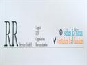 RR Service GmbH