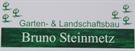 Bruno Steinmetz Garten und Landschaftsbau