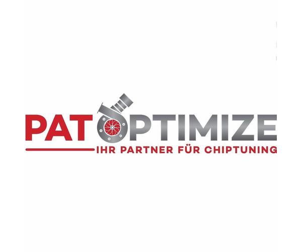 PAT-Optimize