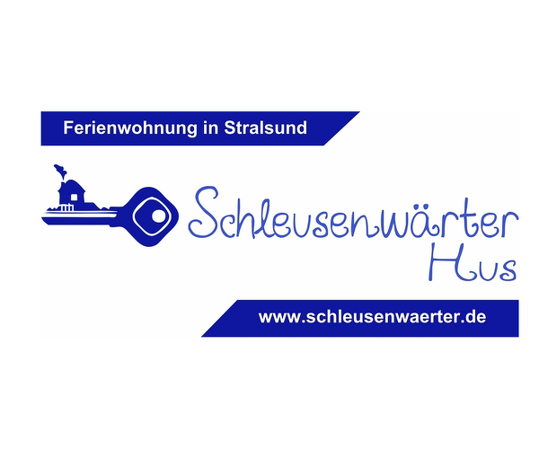 FEWO Schleusenwärter Hus
