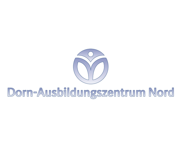 Dorn-Ausbildungszentrum Nord