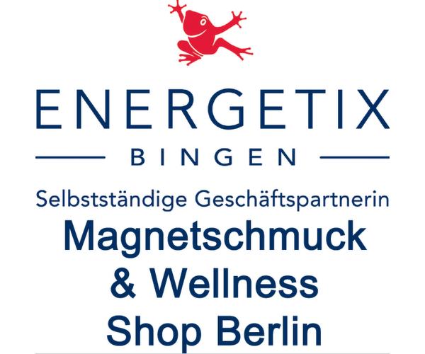 Magnetschmuck Shop Berlin