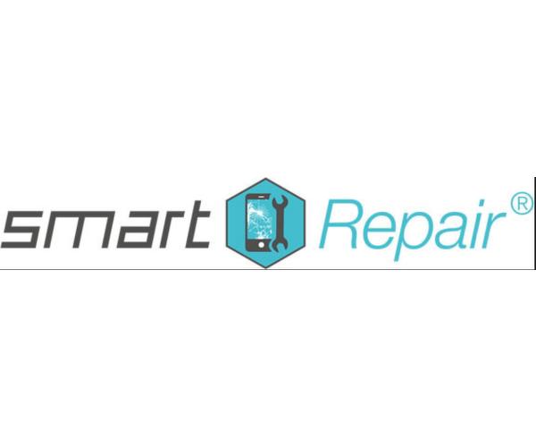 Smart Repair Ingolstadt