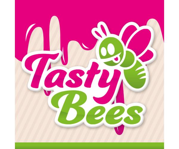 Tasty Bees