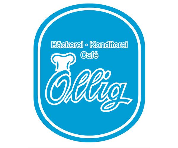 CAFE OLLIG