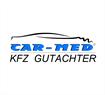 CAR-MED Kfz Gutachter